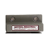 Sentrol 151 GuardSwitch